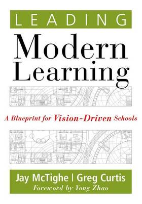 Leading Modern Learning by Jay McTighe