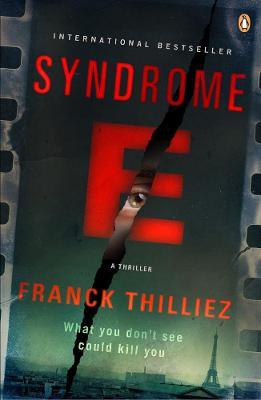 Syndrome E by Mark Polizzotti