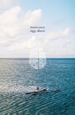 brainwaves book