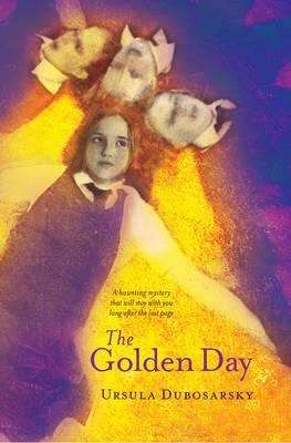 Golden Day book