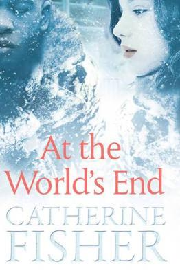 At the World's End book