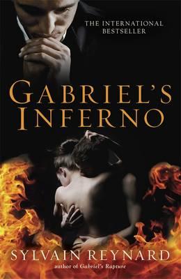 Gabriel's Inferno book