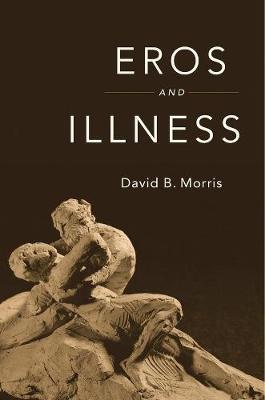Eros and Illness book