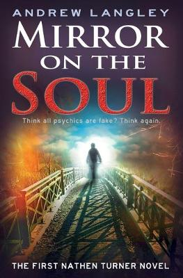 Mirror on the Soul book