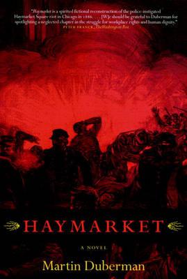 Haymarket book