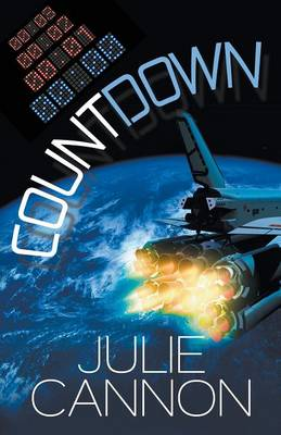 Countdown by Julie Cannon