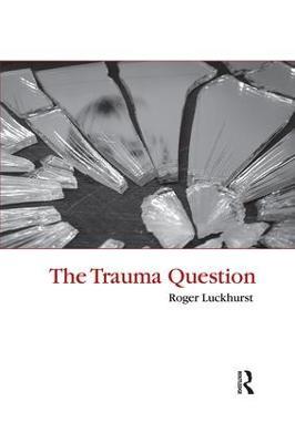 Trauma Question book