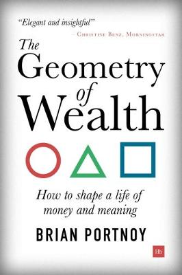 The Geometry of Wealth by Brian Portnoy