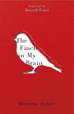 The Finch in My Brain by Martino Sclavi