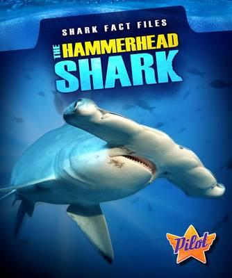 Hammerhead Shark book