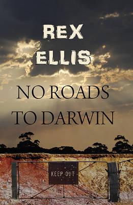 No Roads to Darwin by