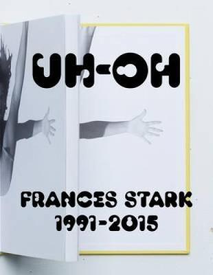 Uh-Oh by Howard Singerman