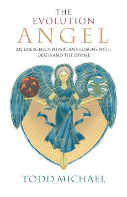 Evolution Angel book