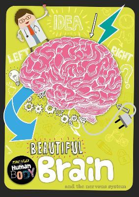 Beautiful Brain by Charlie Ogden