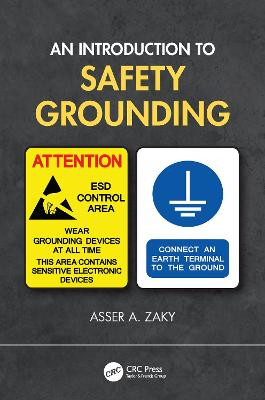 An Introduction to Safety Grounding book