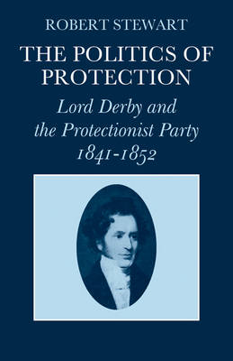 Politics of Protection book