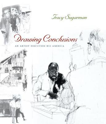 Drawing Conclusions by Tracy Sugarman