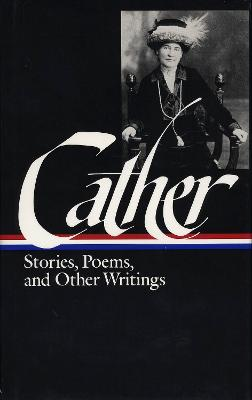 Stories, Poems and Other Writings book