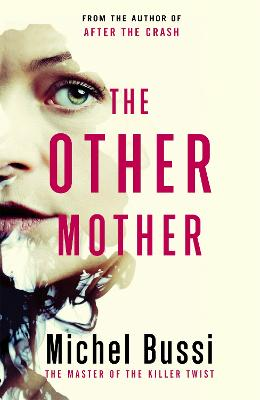 The Other Mother by Michel Bussi