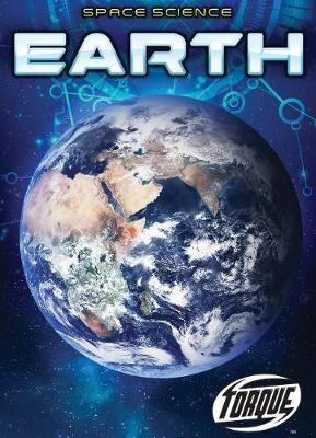 Earth by Betsy Rathburn