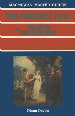 Shakespeare: The Winter's Tale by Diana Devlin