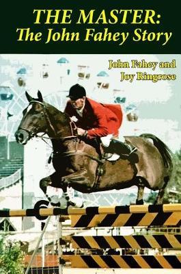 The Master by John Fahey