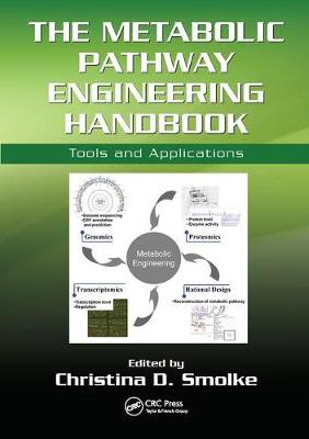 Metabolic Pathway Engineering Handbook book