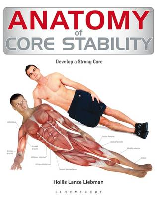 Anatomy of Core Stability by