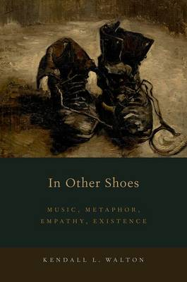 In Other Shoes by Kendall L. Walton
