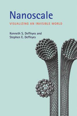 Nanoscale by Kenneth S. Deffeyes