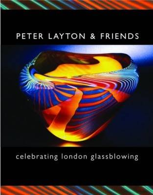 Peter Layton and Friends by Peter Layton