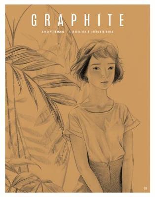 Graphite 9 book