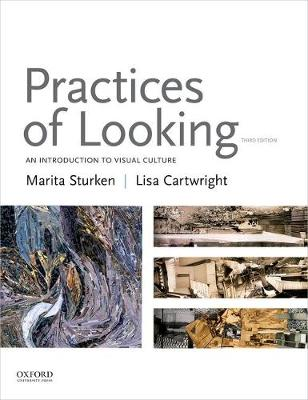 Practices of Looking book