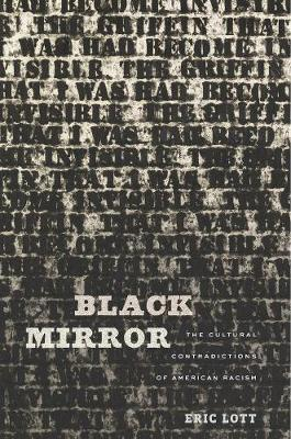Black Mirror by Eric Lott