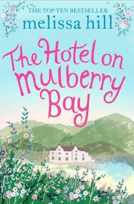 Hotel on Mulberry Bay book