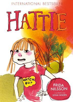 Hattie book