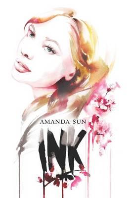 Ink book