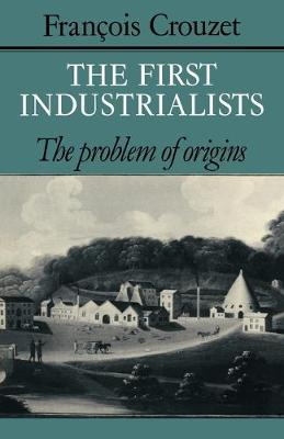 First Industrialists book