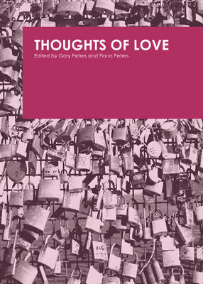 Thoughts of Love by Fiona Peters