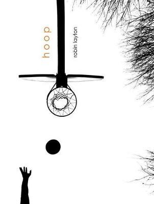Hoop book