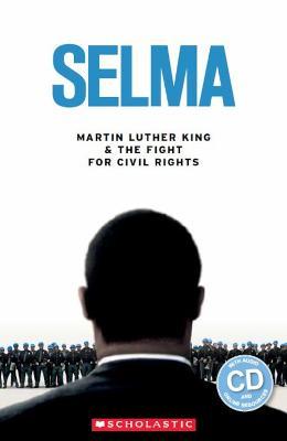 Selma by Jane Rollason