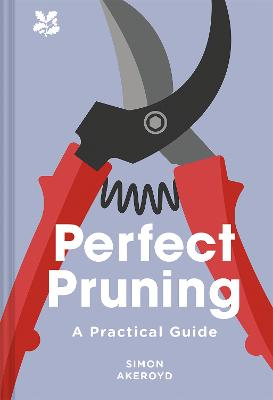 Perfect Pruning by Simon Akeroyd