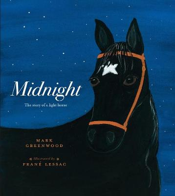 Midnight book