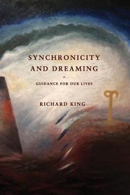 Synchronicity and Dreaming book