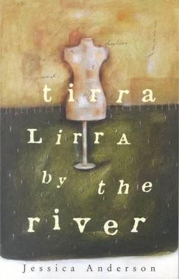 Tirra Lirra By the River book