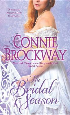 Bridal Season by Connie Brockway