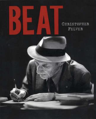 Beat book