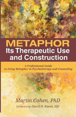Metaphor by Martin Cohen