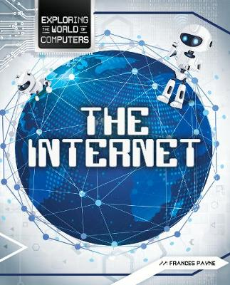 The Internet by Frances Payne