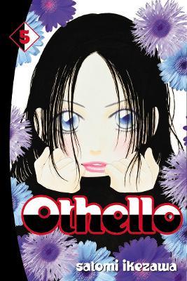 Othello volume 5 book